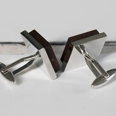 cufflinks from rocketboy gifts