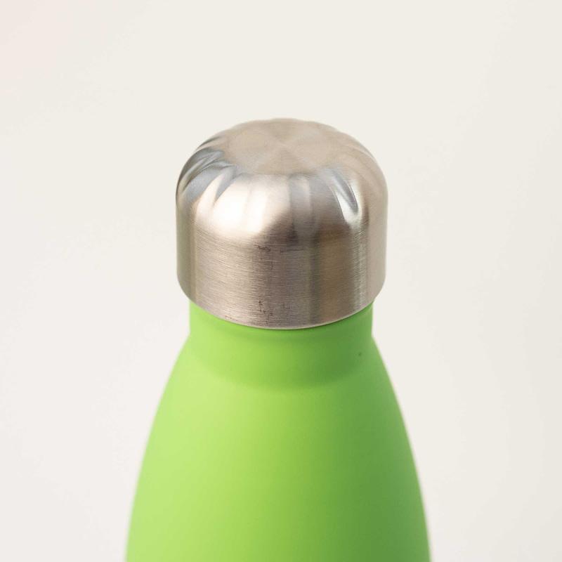 water bottle lid